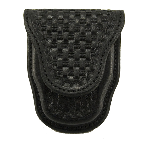 #15-1 Handcuff Carrier
