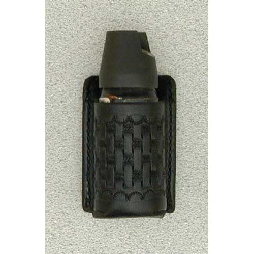 #23M3 Pepper Spray Carrier