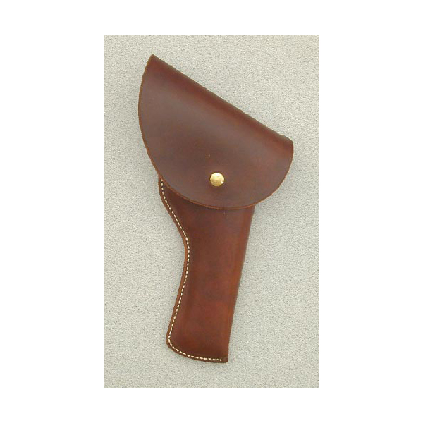 #398 Flap Holster