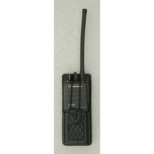#64S Swivel Radio Carrier