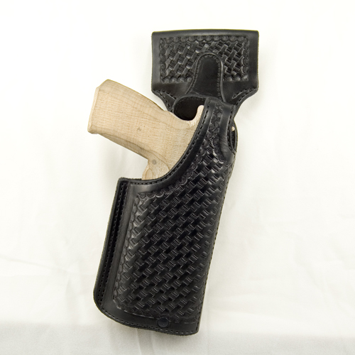 #709TL Swivel Holster