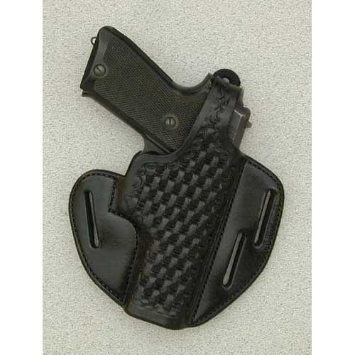 Personal Protection Holsters