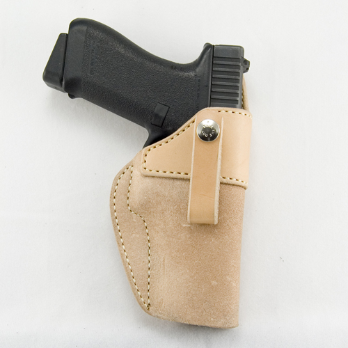 #92LP Summer Special IWB Holster